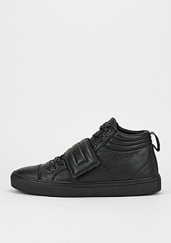 Schuh Garc black