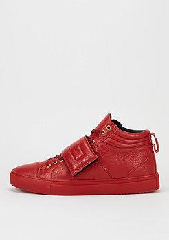 Schuh Garc red
