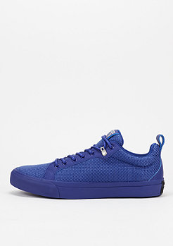 All Star Fulton Amp Cloth Ox roadtrip blue/roadtrip blue