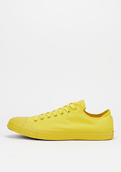 Schoen CTAS Mono Ox aurora yellow/aurora yellow/aurora yellow