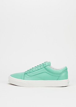 Schoen Old Skool ice green
