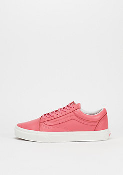 Schoen Old Skool sugar coral