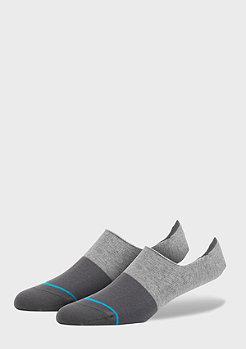 Fashionsocke Spectrum Super grey