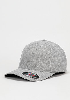 Plan Span heather grey