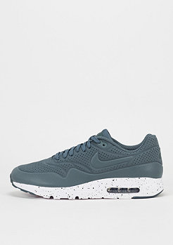 Air Max 1 Ultra Moire hasta/hasta/white