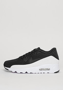 NIKE Air Max 90 Ultra Moire black/black/white