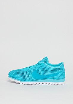 Wmns Cortez Ultra BR gamma blue/blue lagoon/white