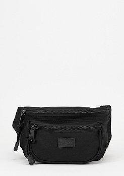 Hip Bag black