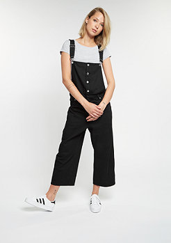 Later Dungarees black