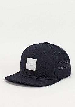 Snapback-Cap Vent navy