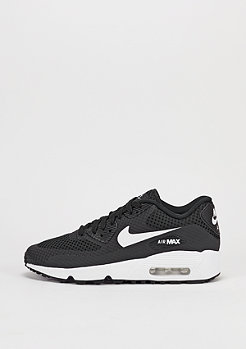 Air Max 90 black/white