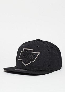 Snapback-Cap Filter NHL Los Angeles Kings black