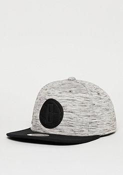 Hydropren NBA Brooklyn Nets grey/black
