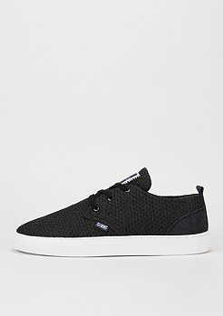 Low Lau 2.0 Summer Mesh black