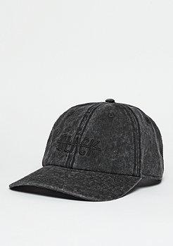 Cayler & Sons Baseball-Cap BL Curved BL black
