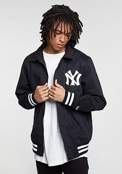 Blouson MLB New York Yankees navy