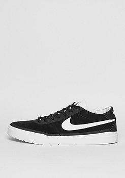 Schuh Bruin Hyperfeel black/white/white