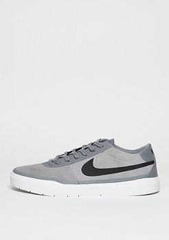 Bruin Hyperfeel cool grey/black/white