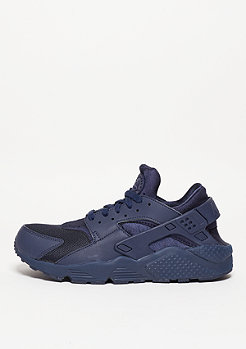 Laufschuh Air Huarache midnight navy/midnight navy