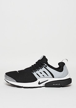 Air Presto black/black/white/neutral grey