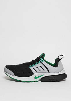 Laufschuh Air Presto Essential black/pine green/neutral grey