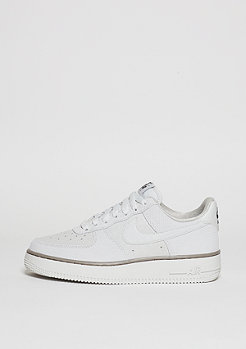 Air Force 1 07 Suede sail/sail/black