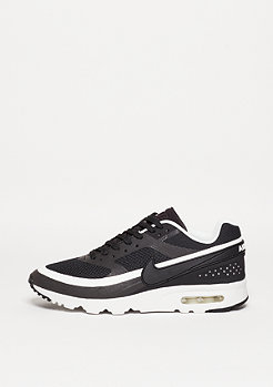 Air Max BW Ultra black/black/summit white