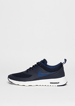 Air Max Thea obsidian/coastal blue/summit white
