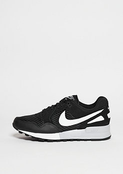 Air Pegasus 89 black/summit white/wolf grey