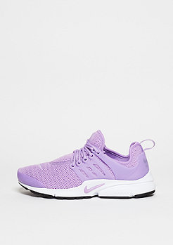 Air Presto urban lilac/white/black