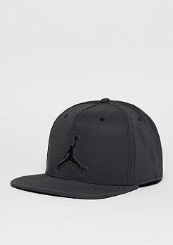 Jordan 5 Retro black/black