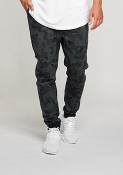 Sportswear Tech Fleece Jogger anthracite/black/black