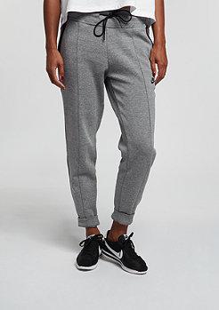 Tech Fleece Pant carbon heather/carbon heather/black