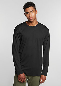 23 Lux Extended black/black