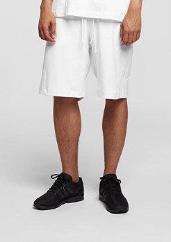 WH Shorts white