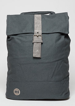 Day Pack Canvas charcoal
