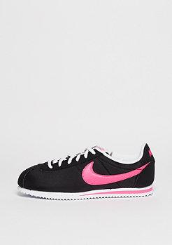 Cortez Nylon black/pink blast/white