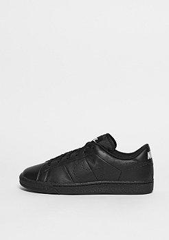 Schuh Tennis Classic (GS) black/black
