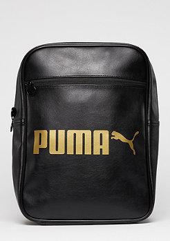 Campus puma black/gold