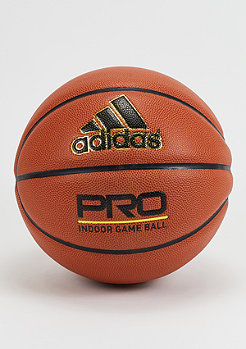 New Pro Ball natrual