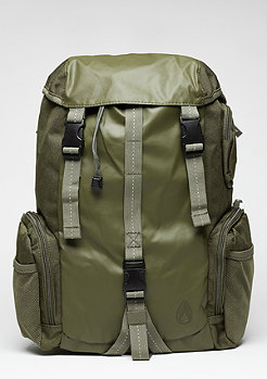 Waterlock II olive