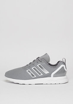 ZX Flux ADV grey/grey/white