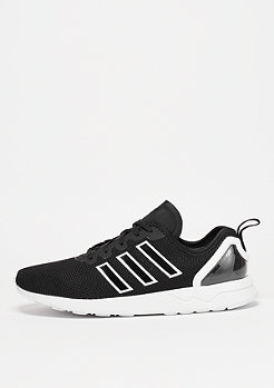 ZX Flux ADV core black/core black/white
