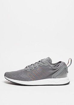 Laufschuh ZX Flux ADV SL grey/equipment orange/white