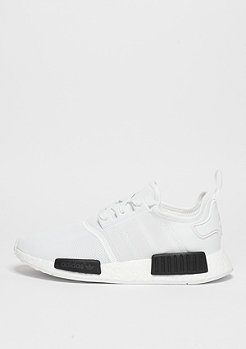 Laufschuh NMD Runner white/white/core black