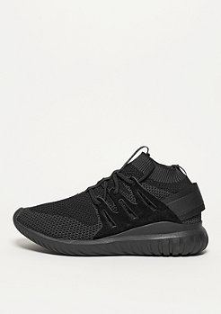 Tubular Nova Primeknit core black/night grey/core black