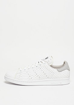 Schuh Stan Smith Decon white/white/white