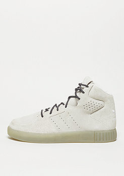 Schuh Tubular Invader 2.0 vintage white/core black/vintage white