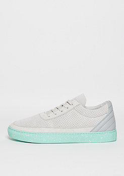 C&S Shoes Chutoro cool grey/mint/white