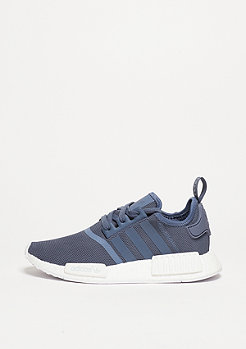 NMD Runner tech ink/tech ink/white